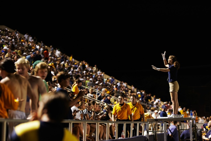 Highland_Park_Football_0890